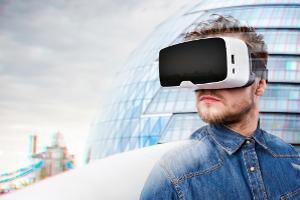 How VR Can Change Occupant Behavior