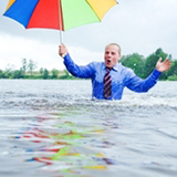 Don't Get Soaked: Smart Strategies to Manage Rainwater