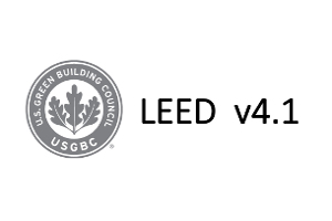 LEED v4.1 is Coming, Are You Ready?
