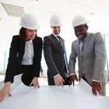 Better Building Materials
