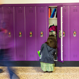 Sustainable and Contemporary Locker Solutions for All Purposes