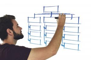 How Networking Can Benefit Building Product Manufacturers
