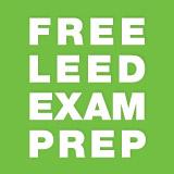 Free LEED Exam Prep –Get LEED Certified Training