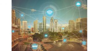 Smart Buildings: Rising to the Challenge of the Future