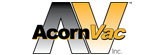 AcornVac, Inc.