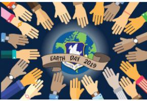 Earth Day and the Sustainability Industry