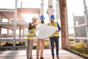 3 Ways To Get Your Building Products Specified On LEED v4.1 Projects