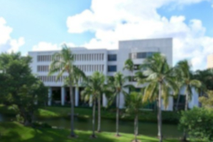 Miami Business School Achieves LEED V4.1 Gold Certification