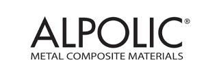 Alpolic Materials