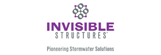Invisible Structures, Inc.