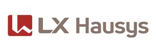 LX Hausys