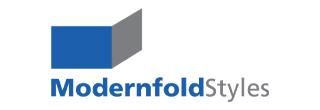 ModernfoldStyles