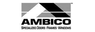 AMBICO, Ltd.
