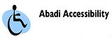 Abadi Accessibility