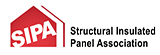 The Structural Insulated Panel Association (SIPA)