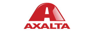 Axalta Coatings