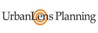 UrbanLens Planning